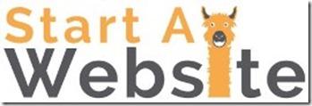 3rd logo