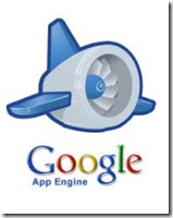 google app engine GAE