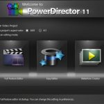 Cyberlink Review of Power Director Software for Video Editing