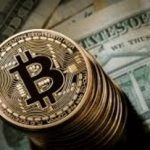 What you should know before investing in Cryptocurrency and bitcoin