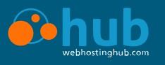 au web-hosting