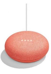 Mini Voice activated speaker