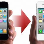 EaseUS MobiMover- A One-click Data Transfer Solution for Apple Users