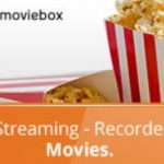 audials online streaming recorder