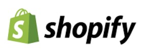 shopify 2017 discount
