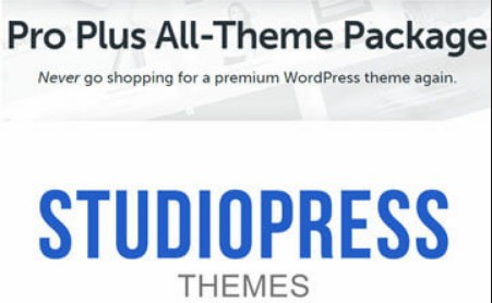 genesis  studiopress australia wordpress