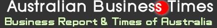 australia Business news blog