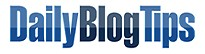 about technology blog australia
