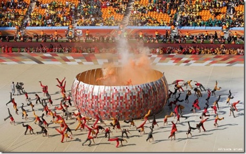 Fifa -World-Cup-Opening-Ceremony-2010