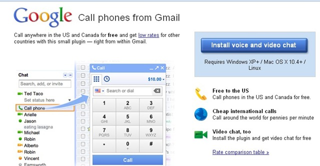 how to make a skype call involving 3 people