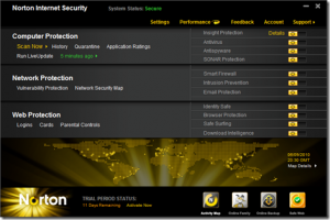 "Grab these ""Free Antivirus Software"" offers before they run out"