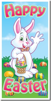happy easter2