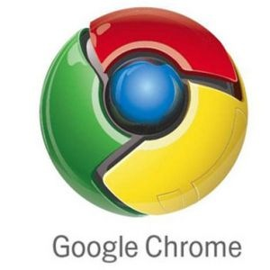 unable to install – google chrome problems