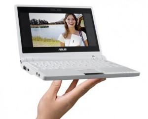 Asus Smallest Laptop PC Mini Pc
