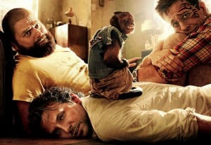 Hangover 2 – The fun and gags continues