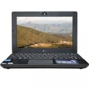 Asus EEE pc Netbook 1018PB