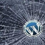 Help .. My wordpress theme is not loading !!