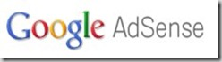 google adsense DFP Small Business and AdSense