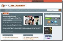 aussie blogger darren rowse affiliate adsense amazon