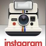 instagram income methods