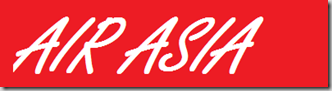 air asia fail booking problems