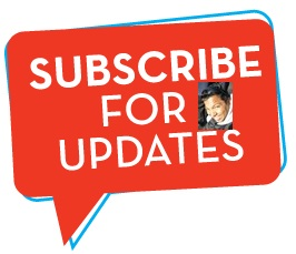 email list subscribe