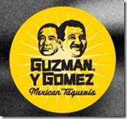 guzman gomez perth asian