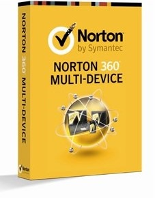 Review of Anti-Virus for PC – Norton 360 Multi-Device