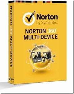norton 360 multi device antivirus australia price