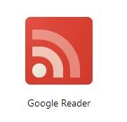 10 Alternatives to Google RSS News reader