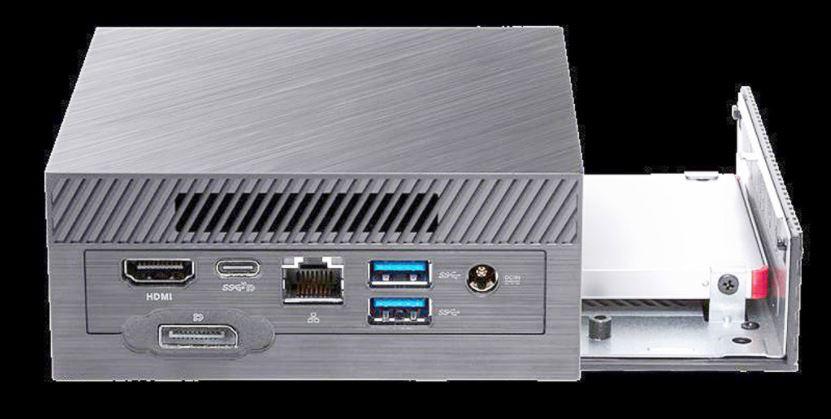 pn50 micropc