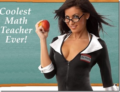 the woorank ranking teacher dont miss class