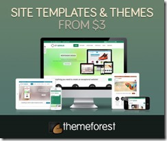 Australia offers themeforest blackfriday deals