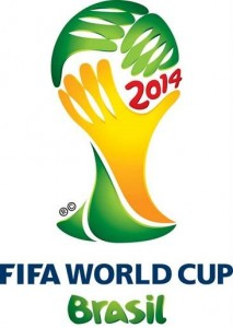 Best Online Resources to Gear Up for the World Cup