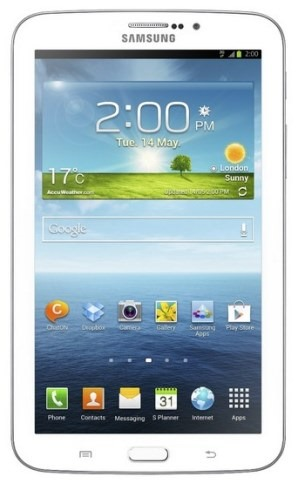 samsung-tablets-vs-ipad-7-inch.jpg