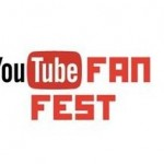 You Tube Fan Fest 2014 in Sydney for the first time in May
