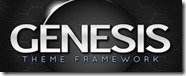 download genesis theme studio press membership