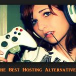 Why I chose hostgator for blog hosting