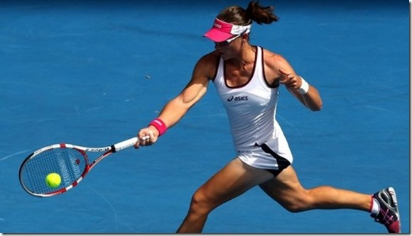 tennis australia competition punts odds