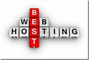 best web hosting for blog and starting a website