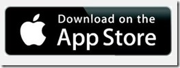 download apps apple store melbourne cup
