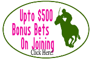 bet online on melbourne cup 2014