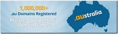 australian google domains registration and reselling affiliates