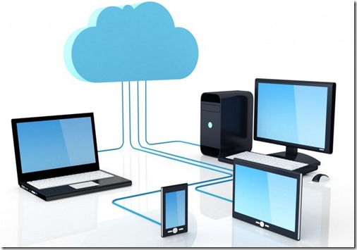 cloud storage in australia
