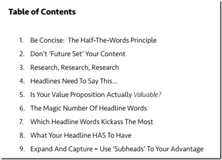 table of contents rob alexander sattler  ebook download