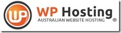 australian wp host affiliate reseller