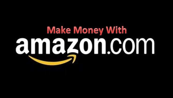 create an amazon store and product