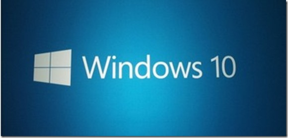 new windows 10 beta release try it and download here