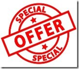 digitalgrog special offer small