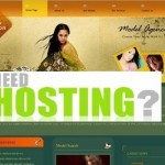 What Type of Web Hosting Service Suits your Business?